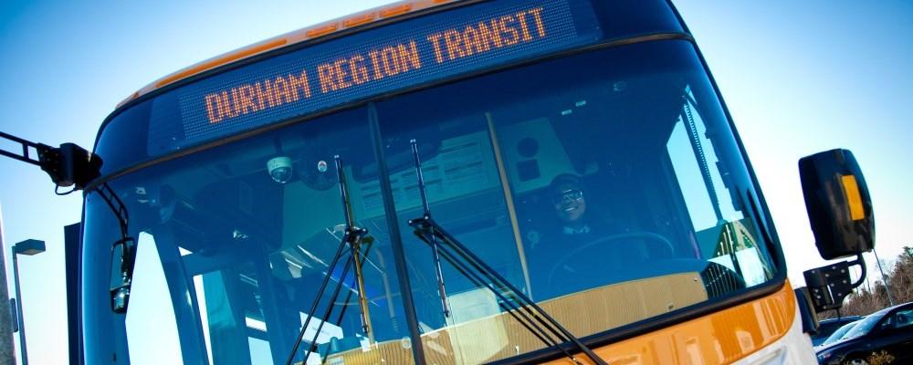 ajax transit