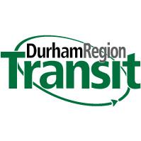Fares Durham Region Transit